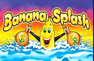аппараты Banana Splash